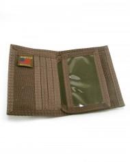 hemp-wallet-bfbt_2
