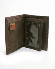 hemp-wallet-bfbt_3