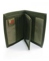 hemp-wallet-bfg_3