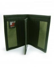 hemp-wallet-bfgt_2