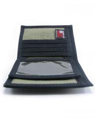 hemp-wallet-bfgt_3