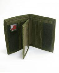 hemp-wallet-bfk_2