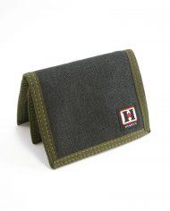 hemp-wallet-bfk_3