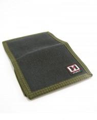 hemp-wallet-bfk_4