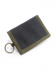 hemp-wallet-krk_4