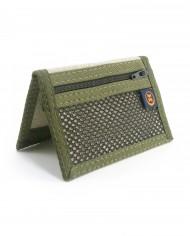 hemp-wallet-krn_4