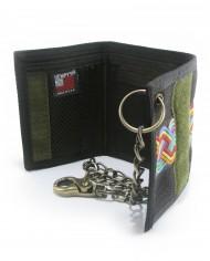 hemp-wallet-tfktc_2