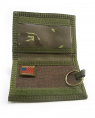 hemp-wallets_2