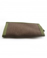 hemp-wallets_4