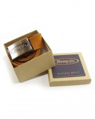 hemp-belt_bbr_2
