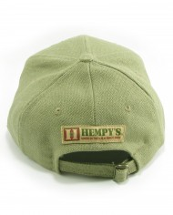 hemp-hat_bfcg_2