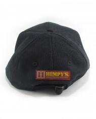 hemp-hat_bfck_2