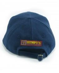 hemp-hat_bfcl_2