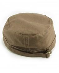 hemp-hat_ff2b_2