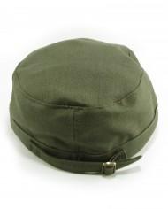 hemp-hat_ff2g_2