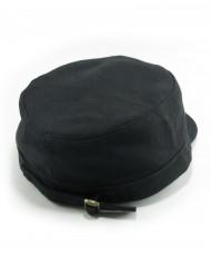 hemp-hat_ff2k_2