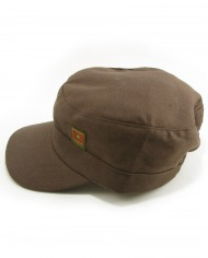 hemp-hat_ffob_2