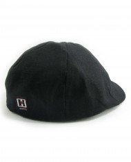 hemp-hat_pck_2