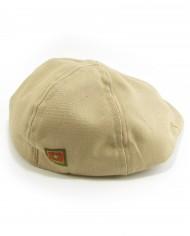 hemp-hat_pcn_2