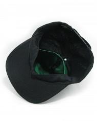 hemp-hat_spk_2