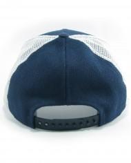 hemp-hat_thl_2