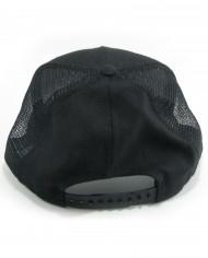 hemp-hat_thr_2