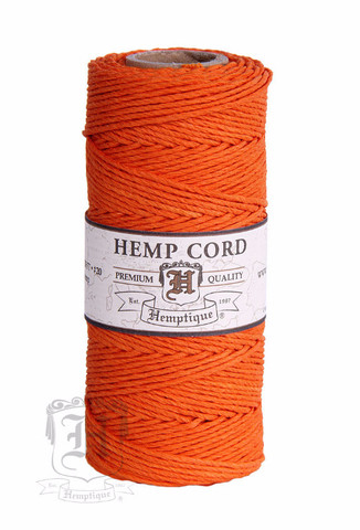b7e40e69f48 hemptique-orange-hemp-spool-20 large - HEMPY S Quality Hemp Goods