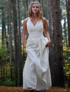 Move-Over-Cotton-and-Say-Hello-to-the-'Forbidden'-Crop-That's-Taking-the-World-by-Storm-Hemp-Dress-228x300