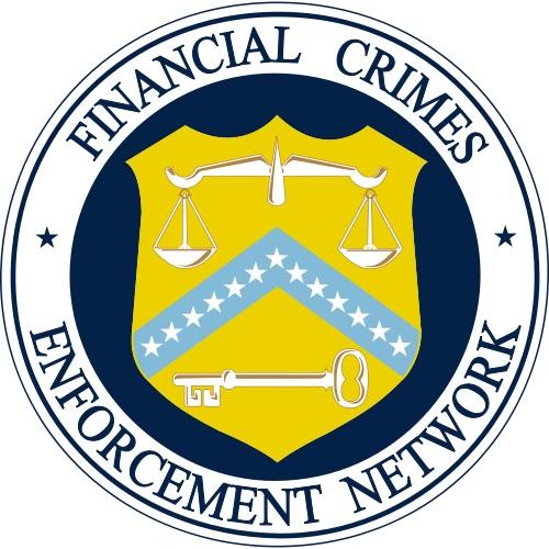 500px-US-FinancialCrimesEnforcementNetwork-Seal