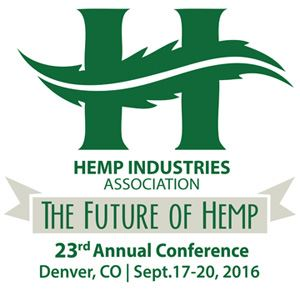 hiacon-logo-2016-futureofhemp