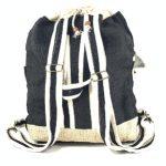 Black-Bag-Back-1-150×150