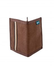 Brown_Wallet_1_1000x1000