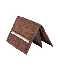 Brown_Wallet_2_1000x1000