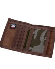 Brown_Wallet_3_1000x1000