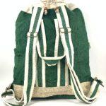 Green-Bag-Back-1-150×150