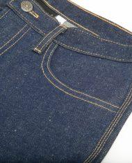 Hempy_s Jeans-3