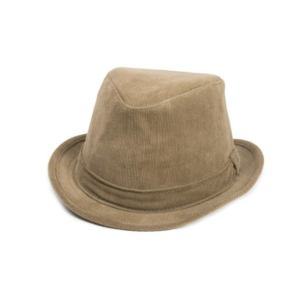 Hemp Hat by HEMPY S  5aec5637e5f