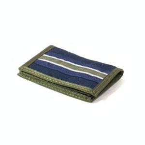 Blue w/ Stripe