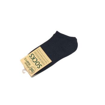 Sport Sock Black