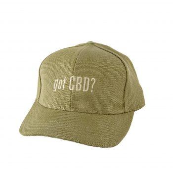fd289c817 Hemp Hats & Caps - Hempy's Clothing