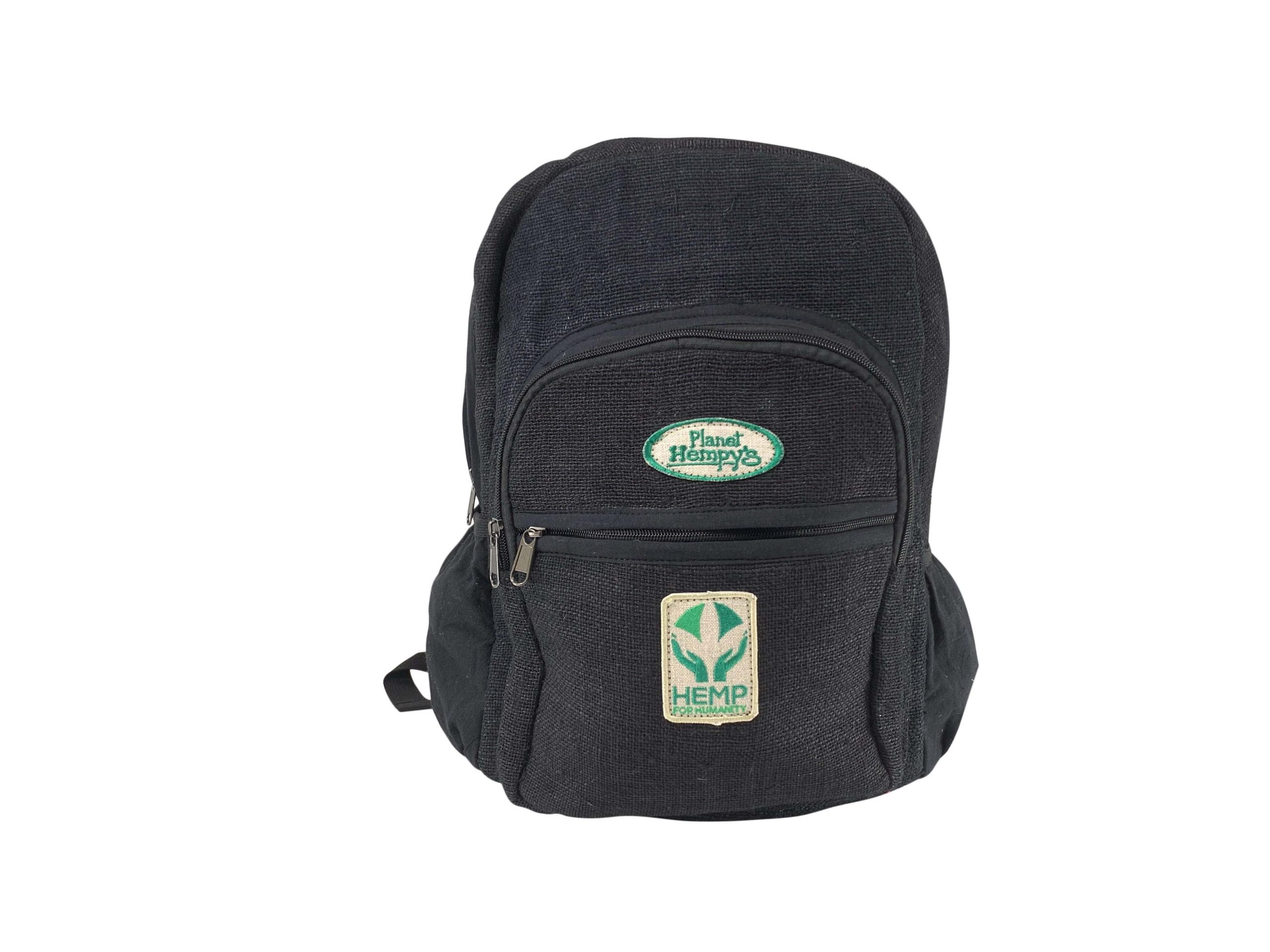 The Conscious Executive Backpack