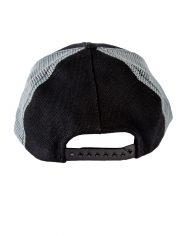Trucker Hat_Black_1000x1000