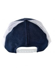 Trucker Hat_Blue_1000x1000