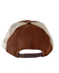 Trucker Hat_Brown_1000x1000