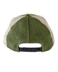 Trucker Hat_Green_1000x1000