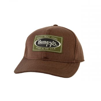 f4f5df016d154 Hemp Hats   Caps - HEMPY S Quality Hemp Goods