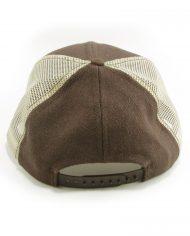hemp-hat_thb_2