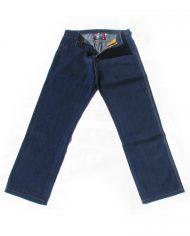 hemp-jeans_mjb_1