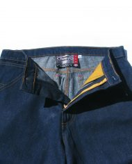 hemp-jeans_mjb_2